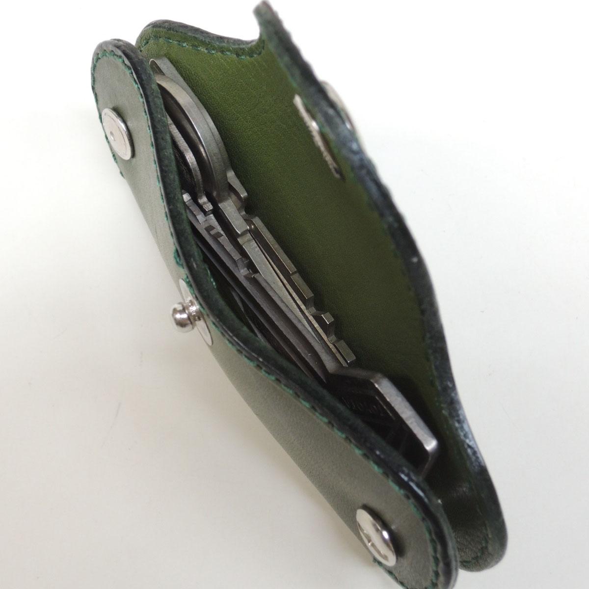 keycaseCrab