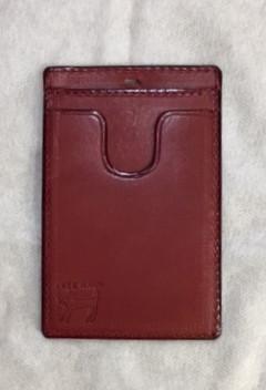 IDcardholder