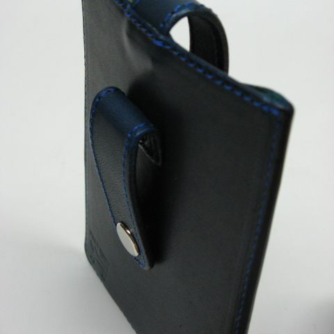 smartphonecase