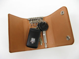 k-keycase