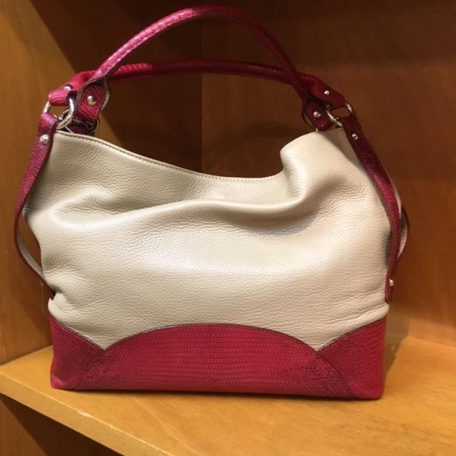 395-townbag